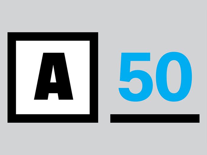 Arch50 2016 680x510 architectmagazine