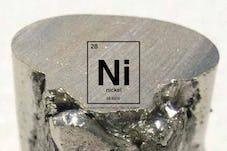 20150826 mineral myths narratives edited page 053