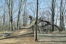 Modus studio coler mountain bike preserve 0258