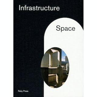 Rvtr infrastructurespace