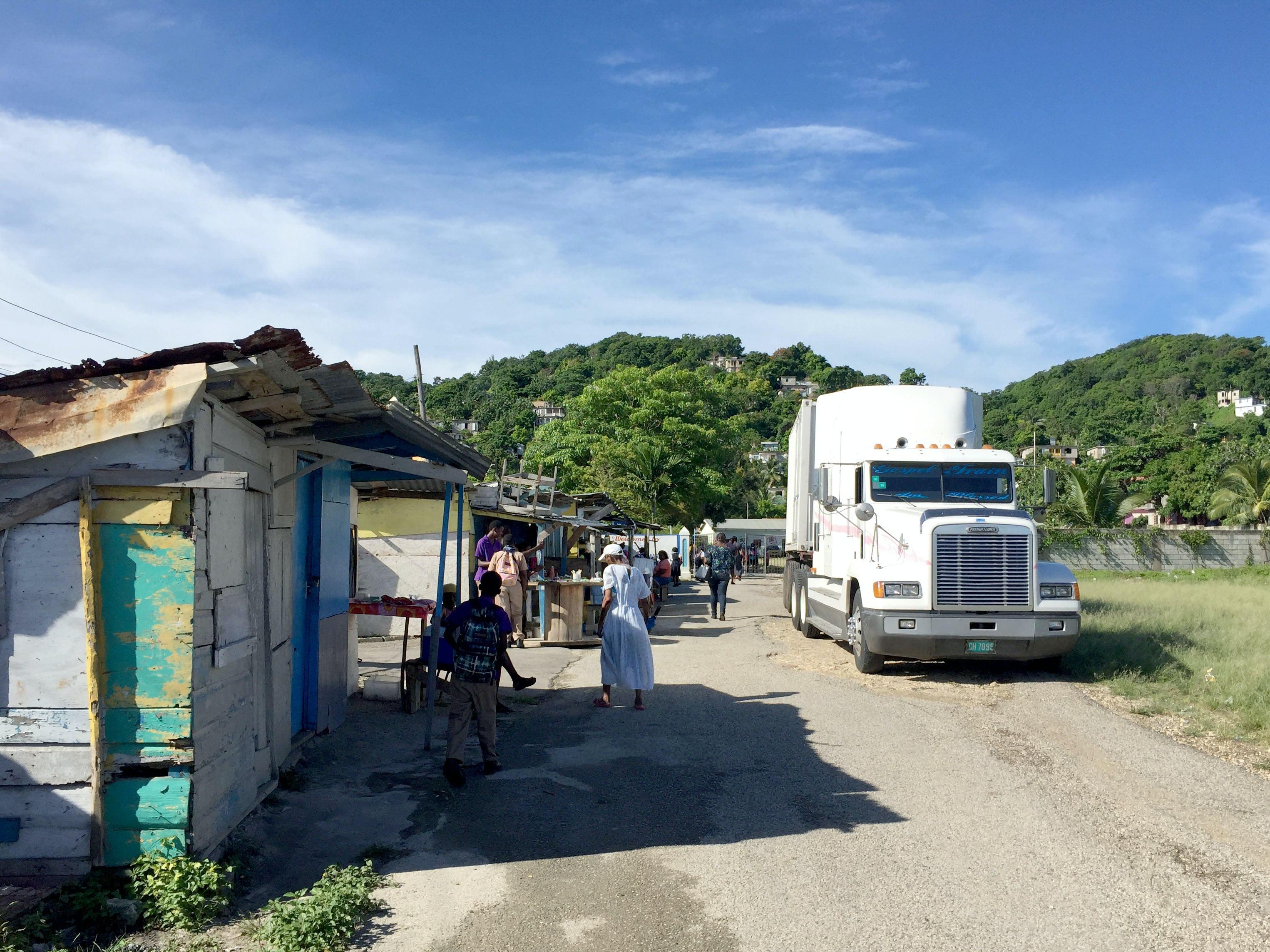 Rvtr ch jamaica 04