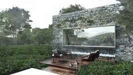 Tea cliff villa holiday home bulathsinhala sri lanka 07