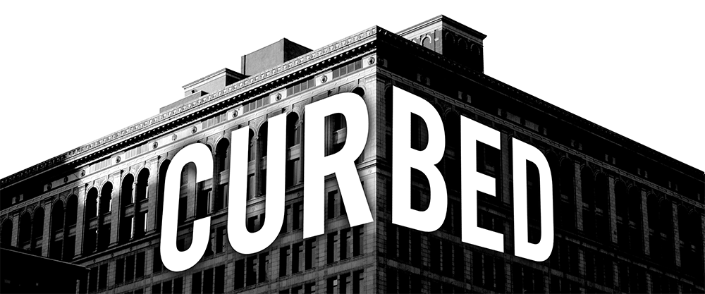 Logo curbed 0