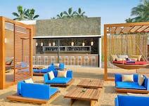 Avani kalutara outdoor bar 04 interior design a designstudio