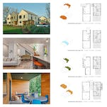Modus studio red barn plans