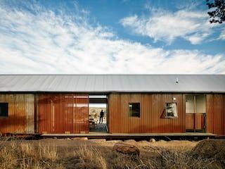 2019 architect 50 awards lake flato