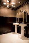 Greenwich lavatories2
