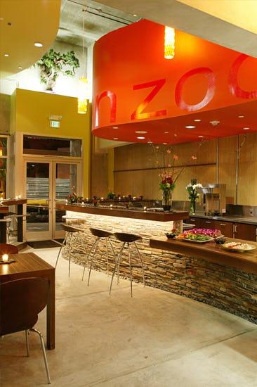 Zenzoo slider 03