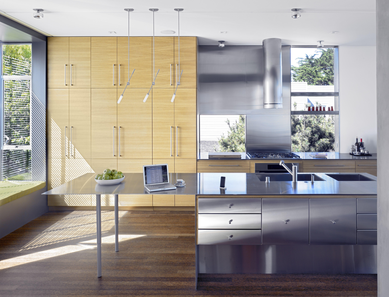 Kitchen2 copy