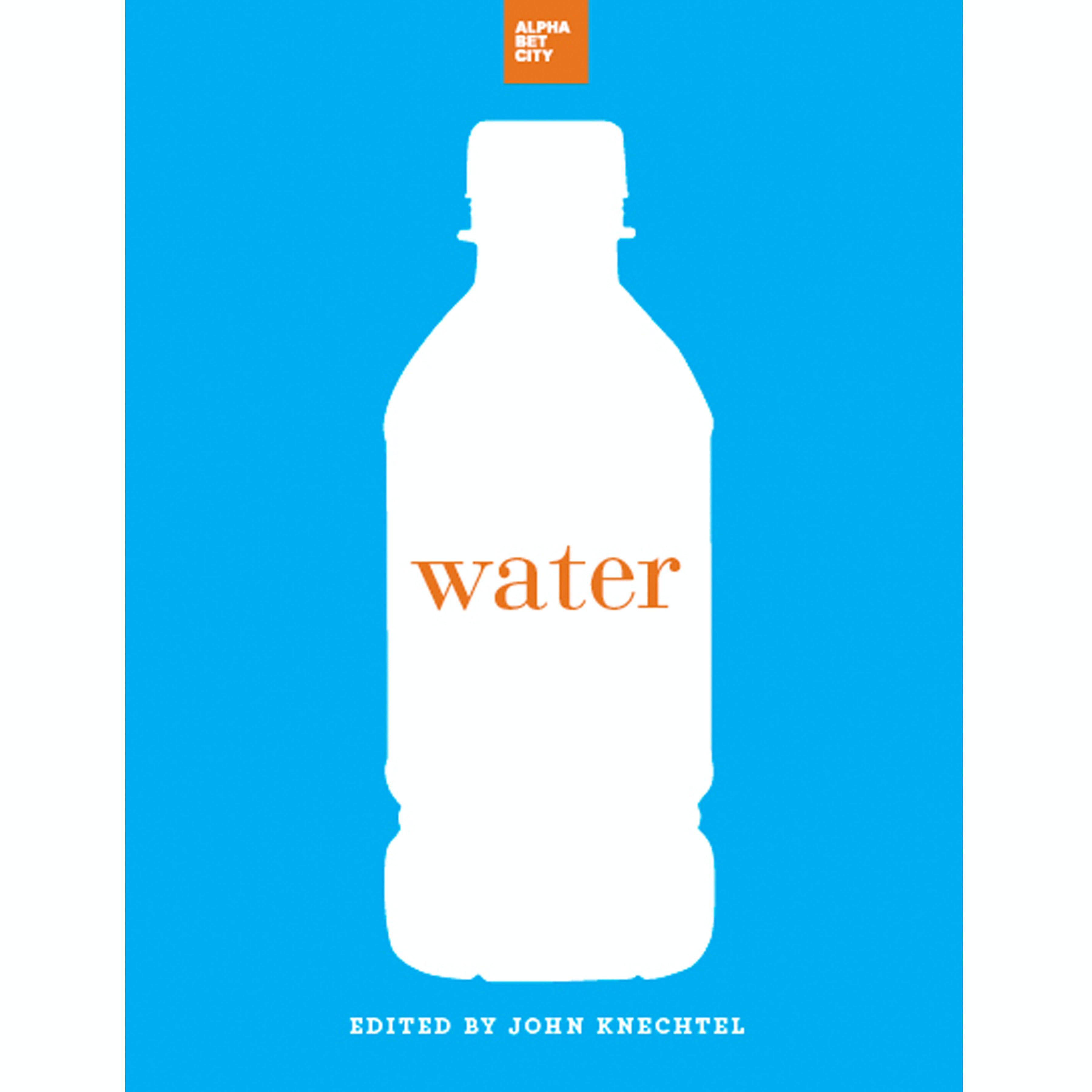 Rvtr water