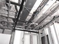 Ceiling const3