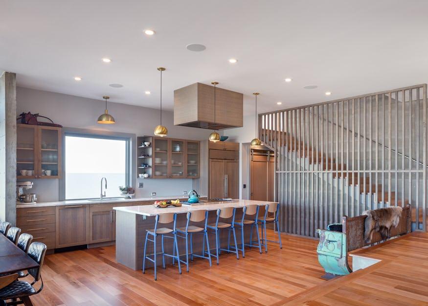Siteworks design build residential portland oregon interior design housing 3