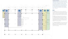 500 davis rev 6concept plan level architecture incorporated