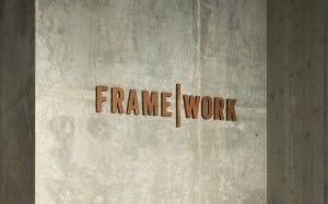 Framework p1 04 300x187