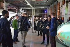 2016 acadia exhibition opening 30119597723 o