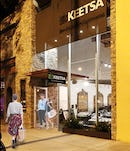 Siteworks design build keetsa berekley ca retail interior design eco sustainable portland oregon 5