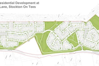 1181 05z proposed site layout combined 26 02 21