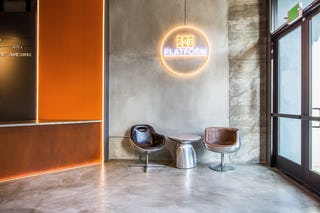 Iso ideas plaform 248 sf cafe entry tri nguyen