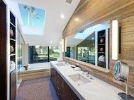 24 bathroom skylight 1024h