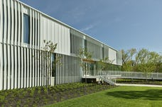Modus studio greenway offices 0496
