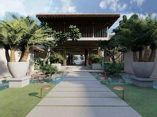 Rekawa boutique hotel sri lanka architecture a designstdio
