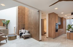 Nawala residence 108 w