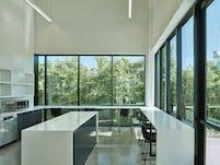 Modus studio greenway offices 0793