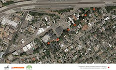 Tweethaus frog park aerial map1 small