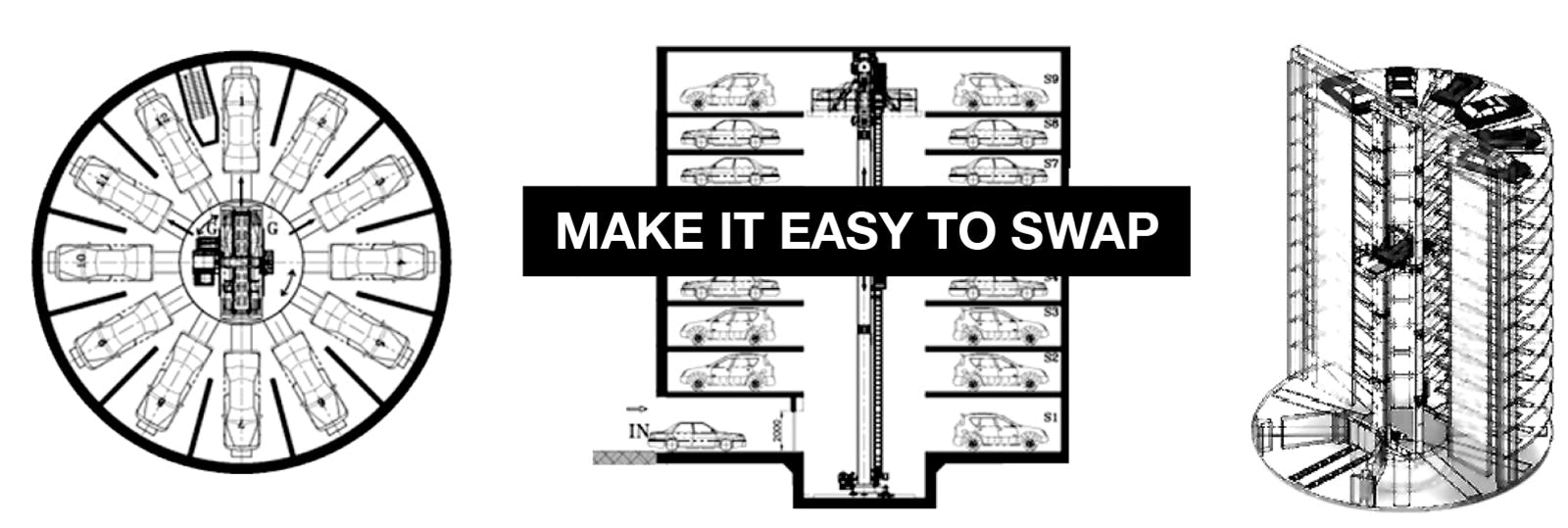 Fantasticoffense fvdc step3 easytoswap