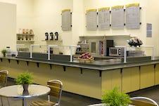 180grand cafe002