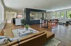Modus studio brick avenue lofts 0674