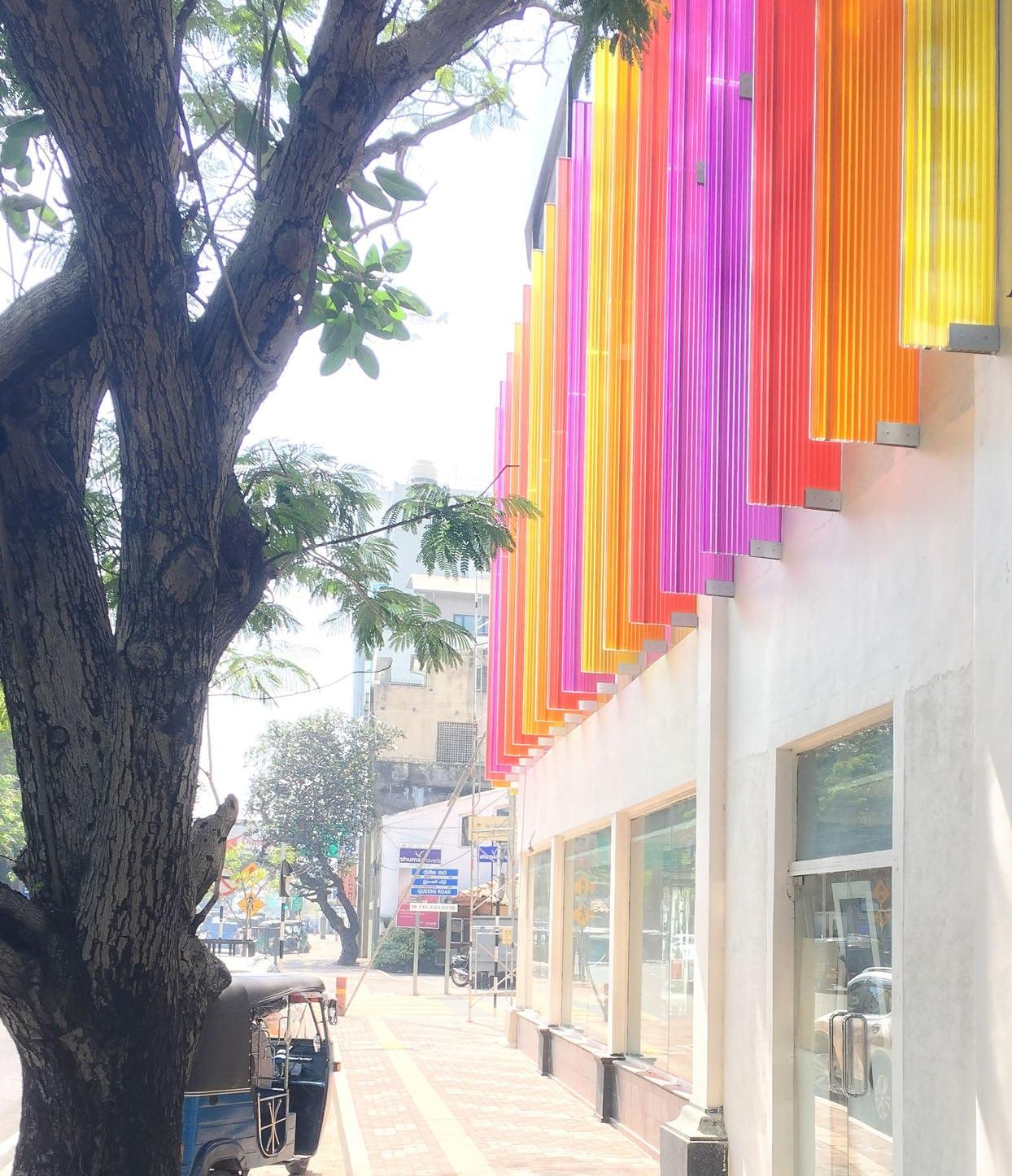 Future centre interior sri lanka 11