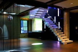 1004 1005stair light1