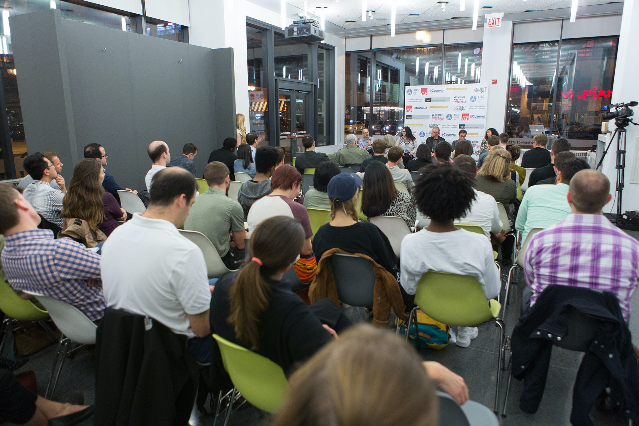 Young architects panel 2015 23