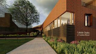 02 modus studio lifehouse exterior rendering 02
