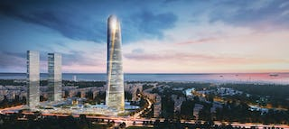 Iso ideas antai tower design v1 1