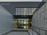 Modus studio valley springs high school 0315
