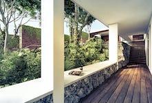Piliyandala residence 02