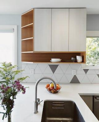 Iso ideas kitchen 2