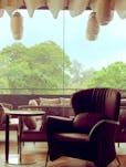 All star sports lounge colombo interior design sri lanka 08