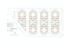 16 0526 30 tanforan progress drawings 2