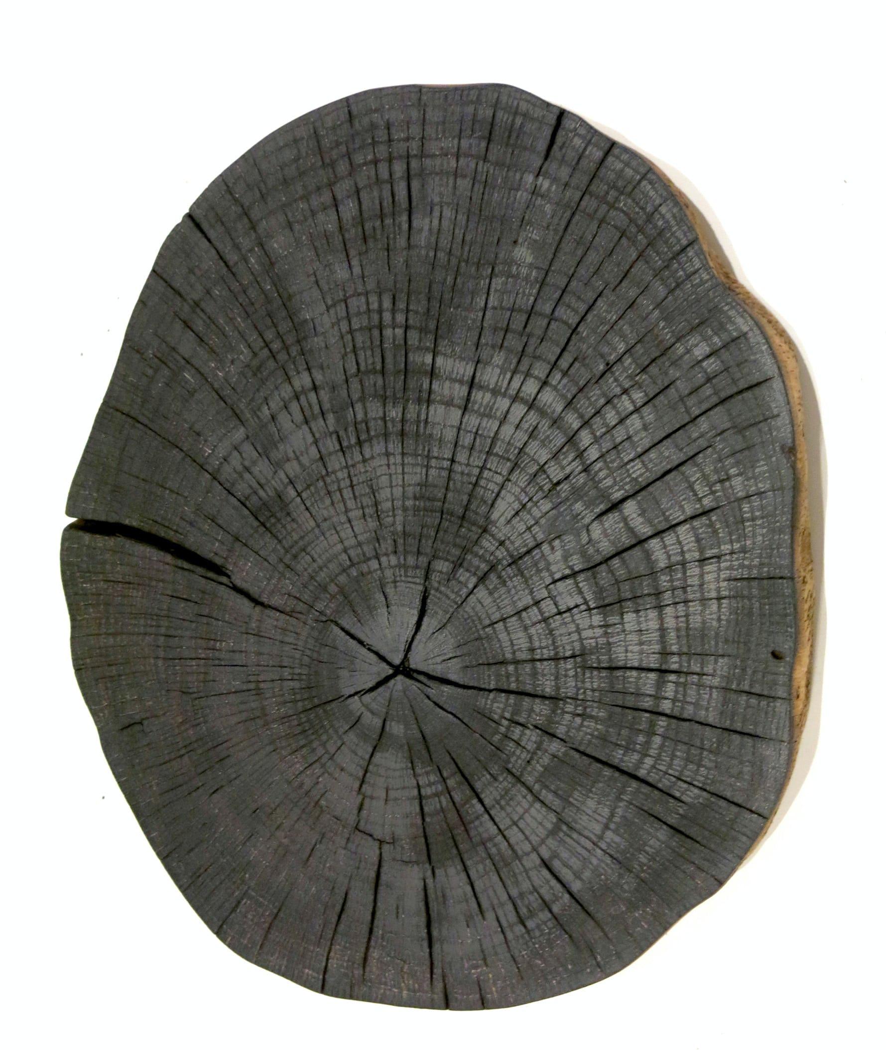 Oak block