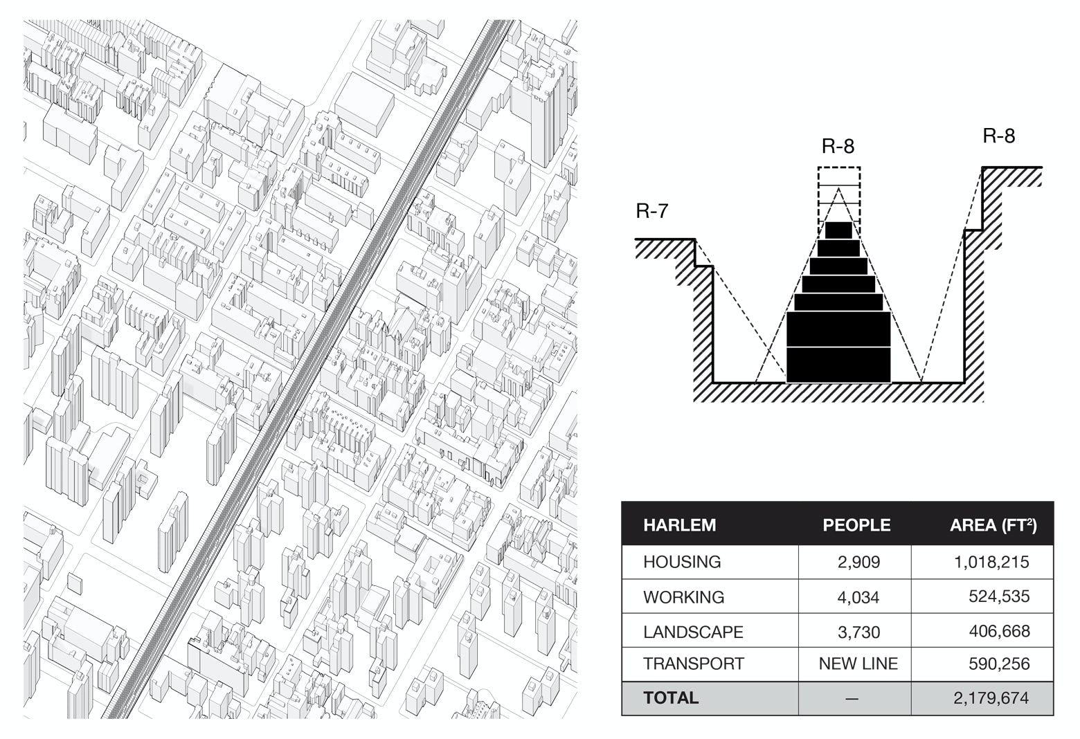Fantasticoffense infrastructuralinfill info 3 harlem