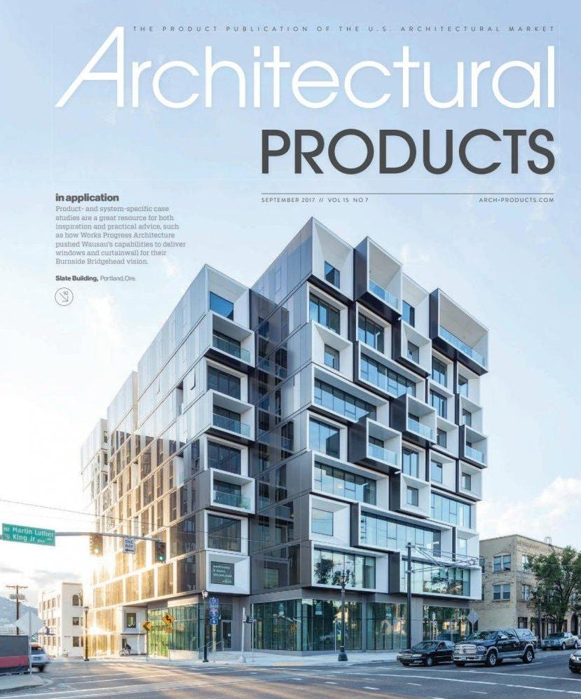 Architectural products september 2017 851x1024