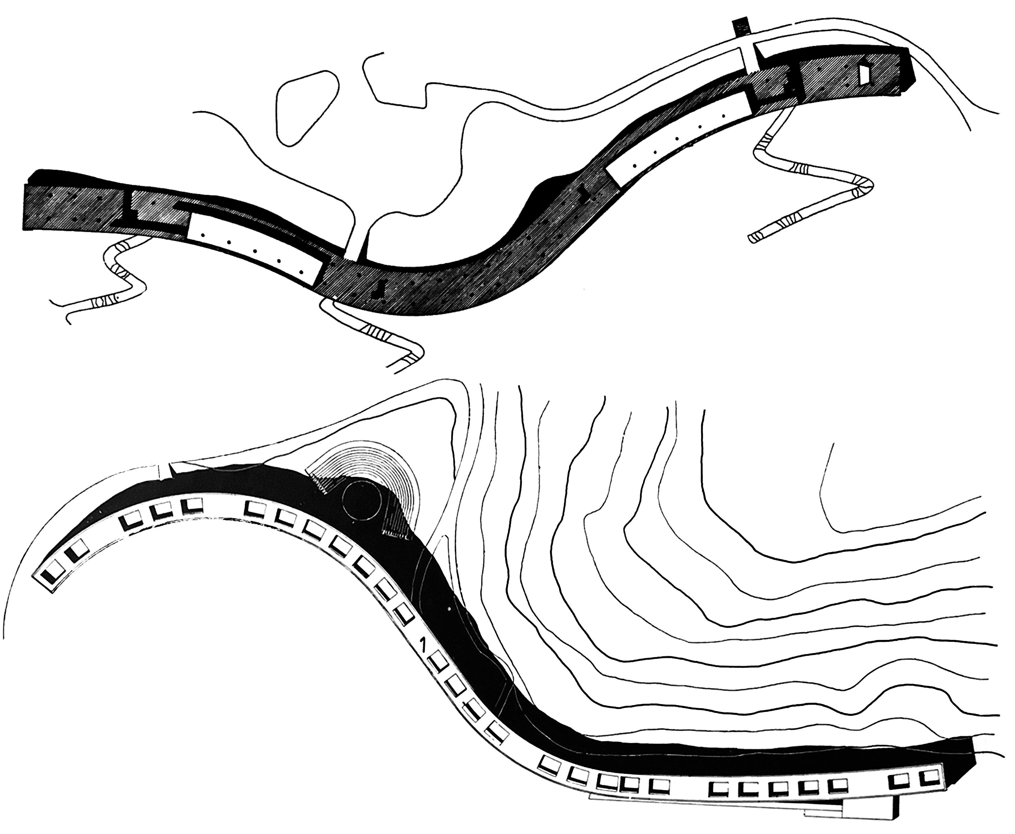 1 maddock serpentinescience siteplans