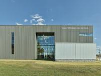 Modus studio valley springs high school 0181
