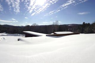 Vpl sky view 2 copy