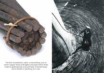 20150826 mineral myths narratives edited page 018
