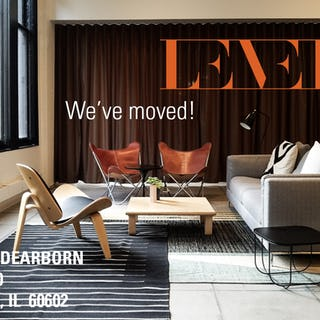 Level office move v24