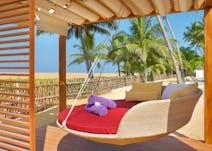 Avani kalutara outdoor bar 02 interior design a designstudio